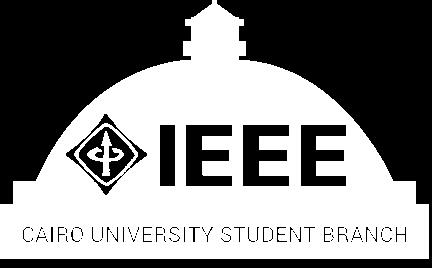 IEEE CUSB